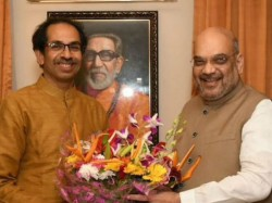 Shivsena Hang Their Stand Trust Vote Till Tomorrow Morning