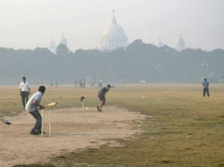West Bengal Govt Has Invested Rs 1 372 Cr Green City Project