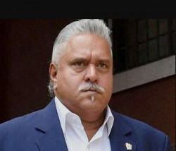 Uk High Court Allows Enforcement Officer Enter Vijay Mallya