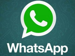 If Media Message Is Forwarded Five Times From The Same Accout Then Whatsapp Will Disable The Option
