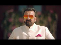 Saheb Biwi Aur Gangster 3 Review Sanjay Dutt Starrer Film Fails To Attract