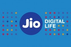 Reliance Jio Launched New Monsoon Offer Giving Users Benefits Worth Up To Rs