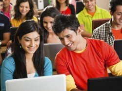Psc Starts The Preparation Recruitment State Government Employee