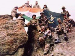 Facts Kargil Diwas How Eight Sikh Played Pivotal Role The Capture Of Tiger Hill