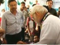 Chief Minister Prays Speedy Recovery All Injured At The Midnapur Rally Bjp