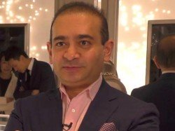 Interpol Issues Red Corner Notice Against Nirav Modi Connection With Pnb Fraud Case
