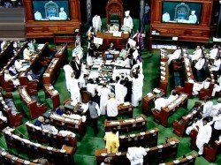 Five Important Bills Scheduled Be Tabled During The Monsoon Session Of Parliament