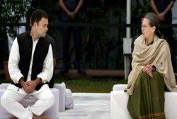 Rahul Gandhi Will Be Prime Minister If He Gets Marriage With A Brahmin Bride