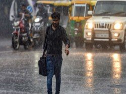 Monsoon Updates Extremely Heavy Rains At Isolated Places Very Likely Over Odisha Adjoining Areas