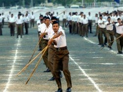 To Instil Discipline Nationalism Government Discusses Military Training For 10 Lakh Youth