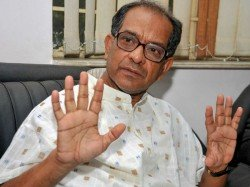 Vice Chancellor Jadavpur University Wishes Resign From His Post