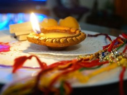 Raksha Bandhan Or Rakhi Gift Inovative Unique Ideas