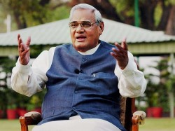 Remarkable Achievements Former Pm Atal Bihari Vajpayee