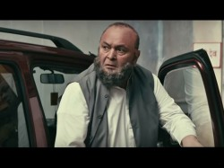 Mulk Movie Review Bengali Rishi Kapoor Tapsee Pannu Starrer Makes A Mark