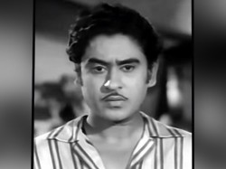 Untold Stories Kishor Kumar S Life His Association With Rd Burman
