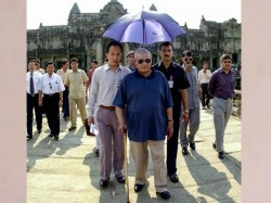 Atal Bihari Vajpayee S One Vote Defeat 1999 Was Narrowest Pa
