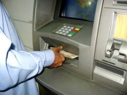 Kolkata Atm Hacking Case 2 More Romanian Arrested From Indore Police
