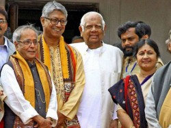 Somnath Chatterjee S Death Political Persons Al Over India Mourn