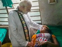What Is Ayushman Bharat Or The National Health Protection Scheme