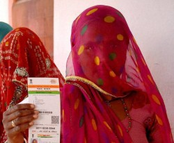 Face Recognition Uidai Makes It Mandatory Aadhar Authentication