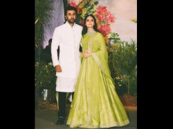 Ranbir Kapoor On Marriage With Alia Bhatt I Haven T Decided Yet