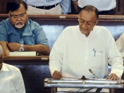 Mamata Banerjee Government Takes Initiative Establish Industy In Abandoned Land