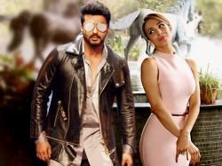 Rumoured Couple Arjun Malaika Arora Caught Togather Pic Video Goes Viral