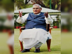 Former Prime Minister Atal Bihari Vajpayee S Health Condition Is Critical