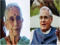 Ex Tmc Mp Krishna Basu Remembers His Relationship With Atal Bihari Vajpayee