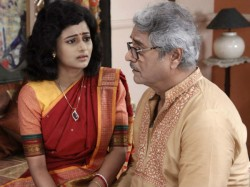 Bengali Non Fiction Shows May Also Go Off Air Problem Arises Flim Too