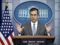 Prevent Replacing Americans Workers With H 1b Visa Holder S Says Uscis Director