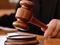 Death Sentence Given Two Rapists Madhya Pradesh