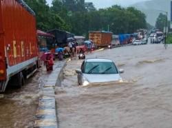 Story Some Heros Mumbai Rain