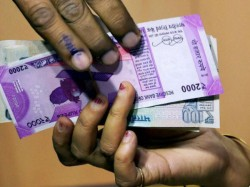 To Allow Exchange Newly Introduced Notes New Amendment Is Coming
