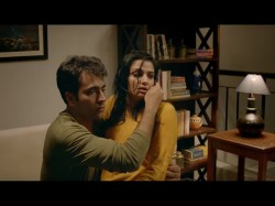Falt No 609 Movie Review Abir Chatterjee And Tanushree Starrer Catches Limelight