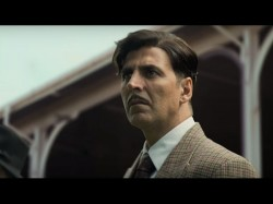 Gold Movie Review Akshay Kumar Wins The Game Alone