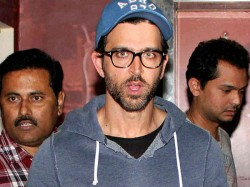 Hrithik Roshan S Brand Hrx Claims No Responsibility Fraud Controversy
