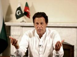 Imran Khan Gives Message Narendra Modi Says Sidhu Messanger Peace