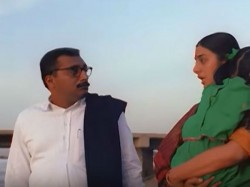 How Maniratnam S Iruvar Depicts Karunanidhi S Personal Life