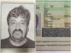 Key Dawood Ibrahim Aide Jabir Moti Detained Uk Security Agencies London