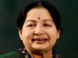 Jayalalitha Biopic Go On The Floors Vidya Balan Could Play The Role