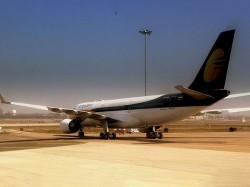 Can T Fly Beyond 60 Days Jet Airways Tells Staff