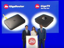 Jio Gigafiber Registrations Open Online How Register Jio Broadband