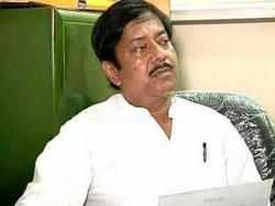 Tmc Leader Jyotipriya Mallick Alleges That Cpm Brings Arms From Pakistan