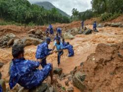 Nadia Youth Named Dilwar Mallick Died Kerala Flood