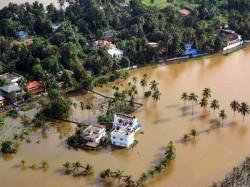 Cm Pinarai Vijayan Writes Letter Pm Narendra Modi Kerala Flood Estimate