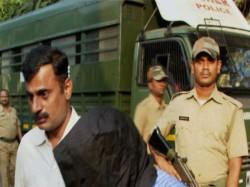 Jmb Terrorist Accused Khagragarh Manirul Sheikh Is Arrested From Karnataka S Ramnagar