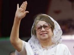 Khaleda Zia S Bail Extended Till Sep 5 Zia Orphanage Trust Case Bangladesh
