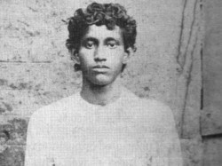 Facts Lesser Known Information On Fridom Fighter Khudiram Basu