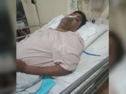 House Wife Tries Kill The Sales Man With Poison Kolkata